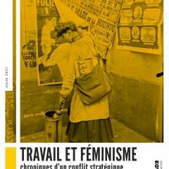 2021_etude_travail-et-feminisme-couverture.jpg