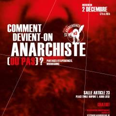 cycle-anarchismes_3-hr.jpg