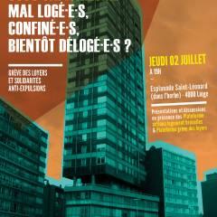 greve-des-loyers_final_web.jpg