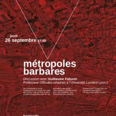 metropoles_barbares.jpg