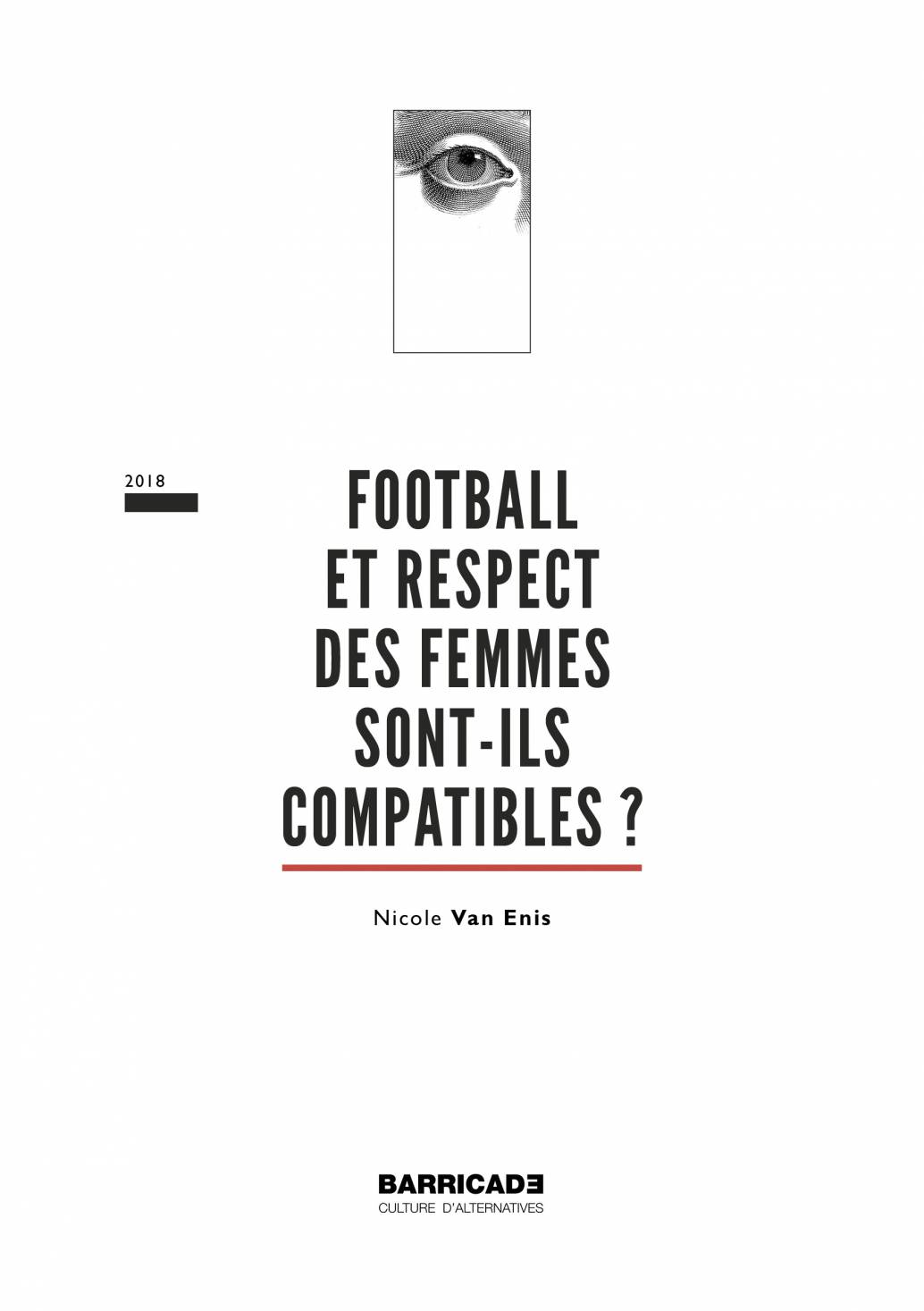 Football et respect des femmes sont-ils compatibles ?