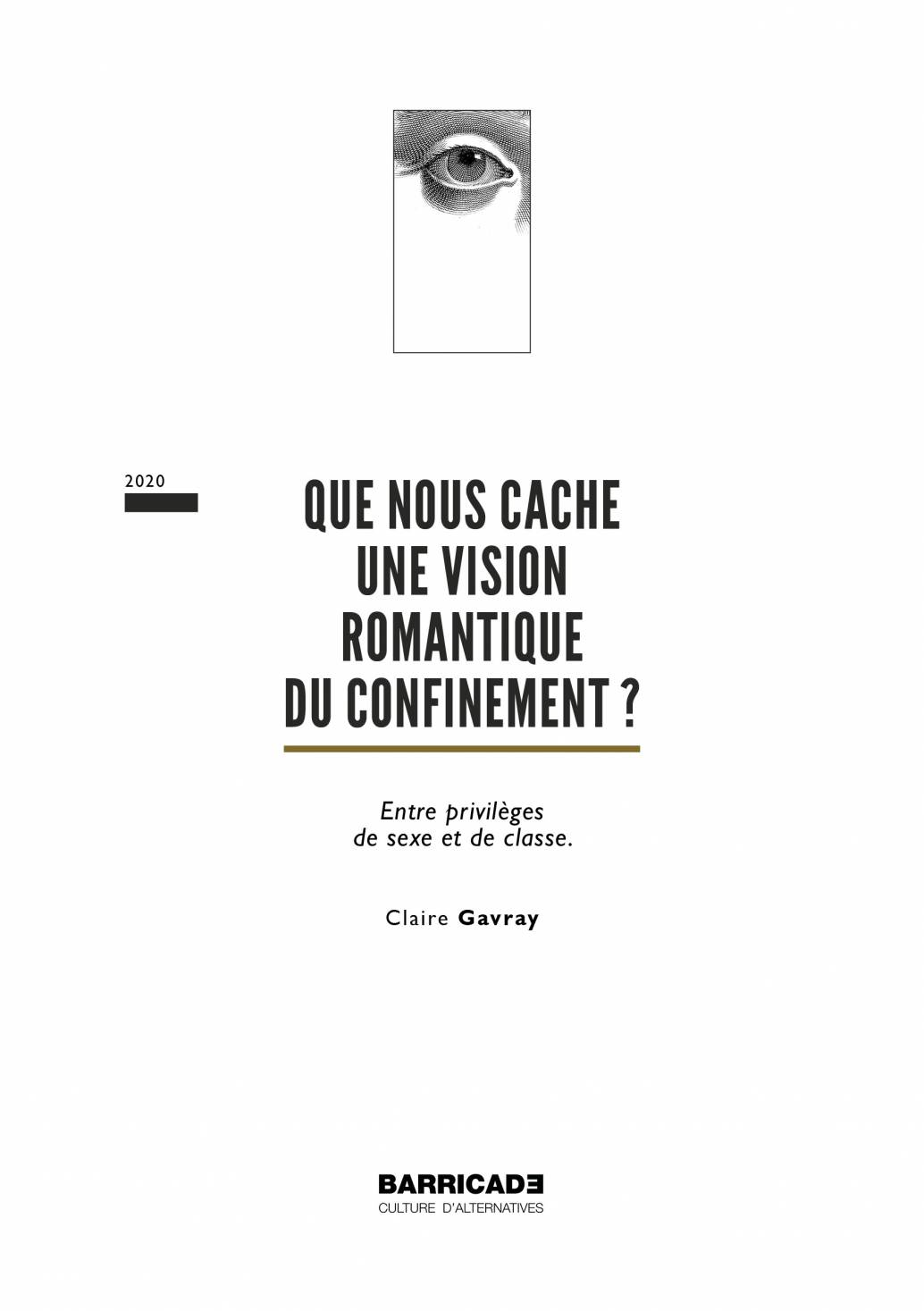 2020_analyse_que-nous-cache-une-vision-romantique-du-confinement.jpg