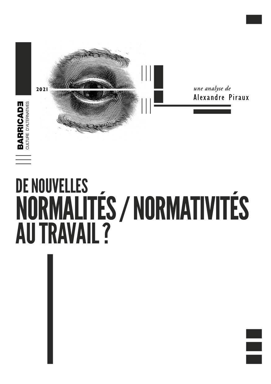 2021_analyse_de_nouvelles_normalites_-_normativites_au_travail_.jpg