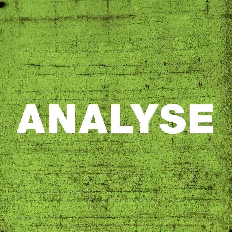 analyse_transition.jpg