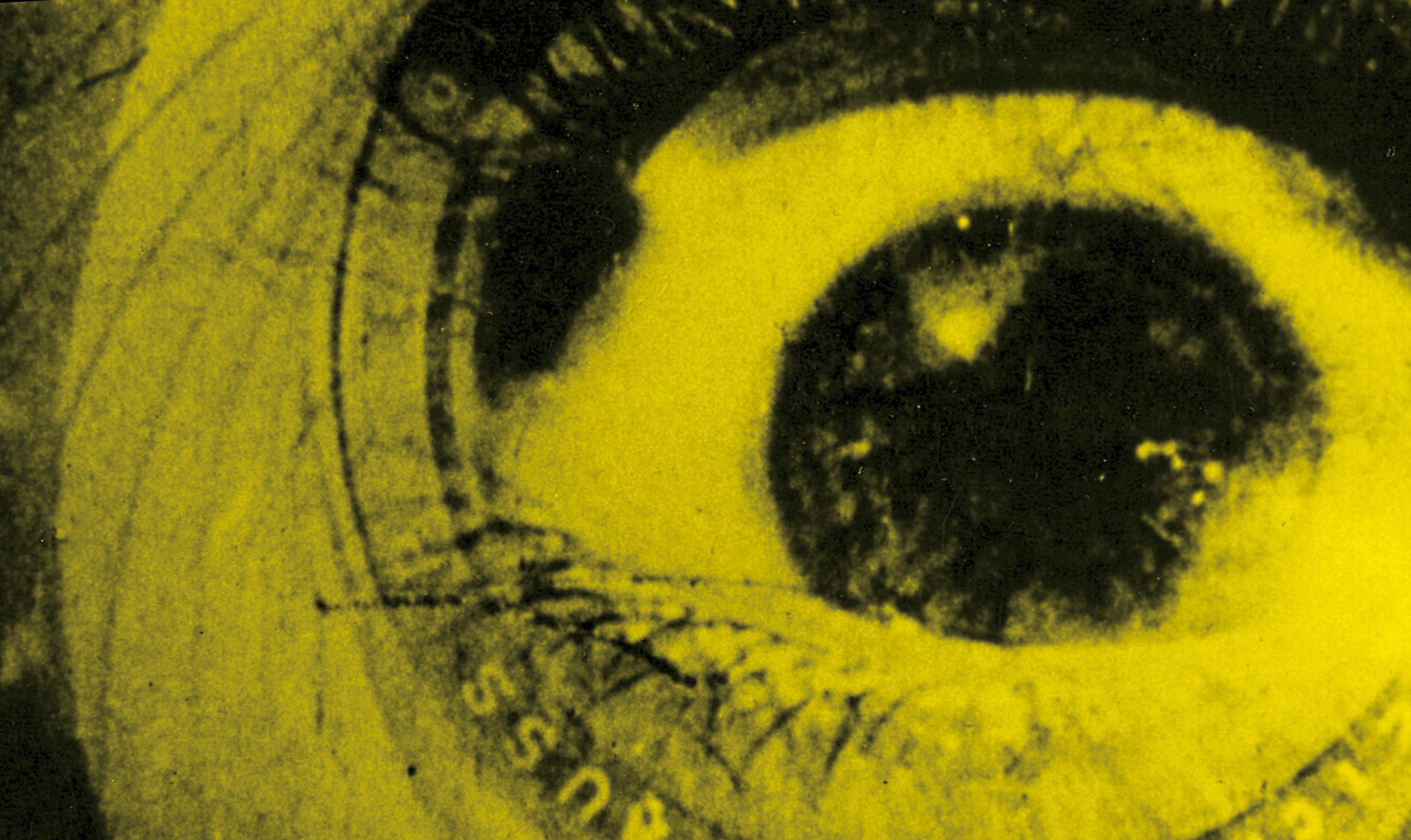 cameras de surveillance et vie privee