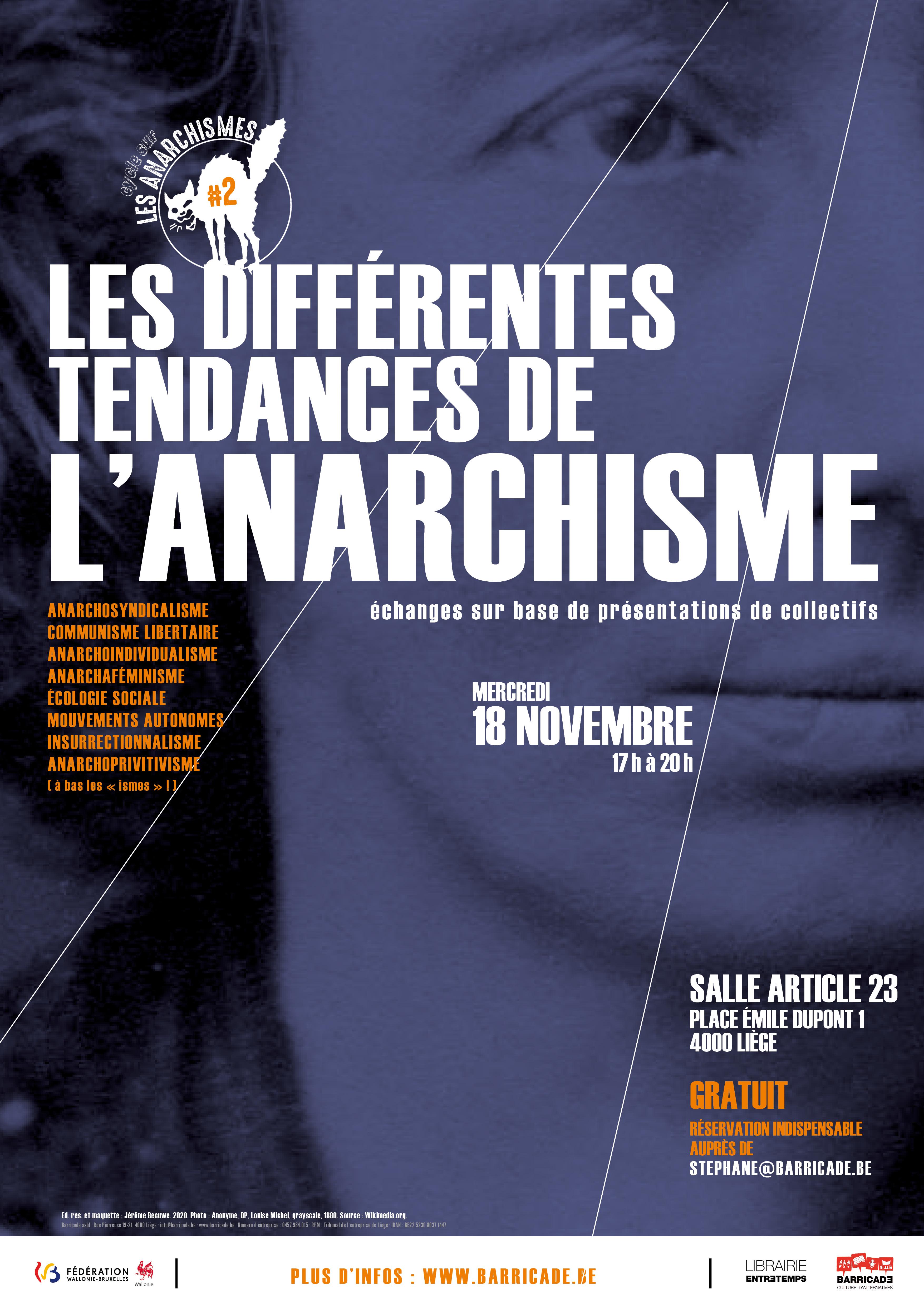 cycle-anarchismes_2-hr.jpg