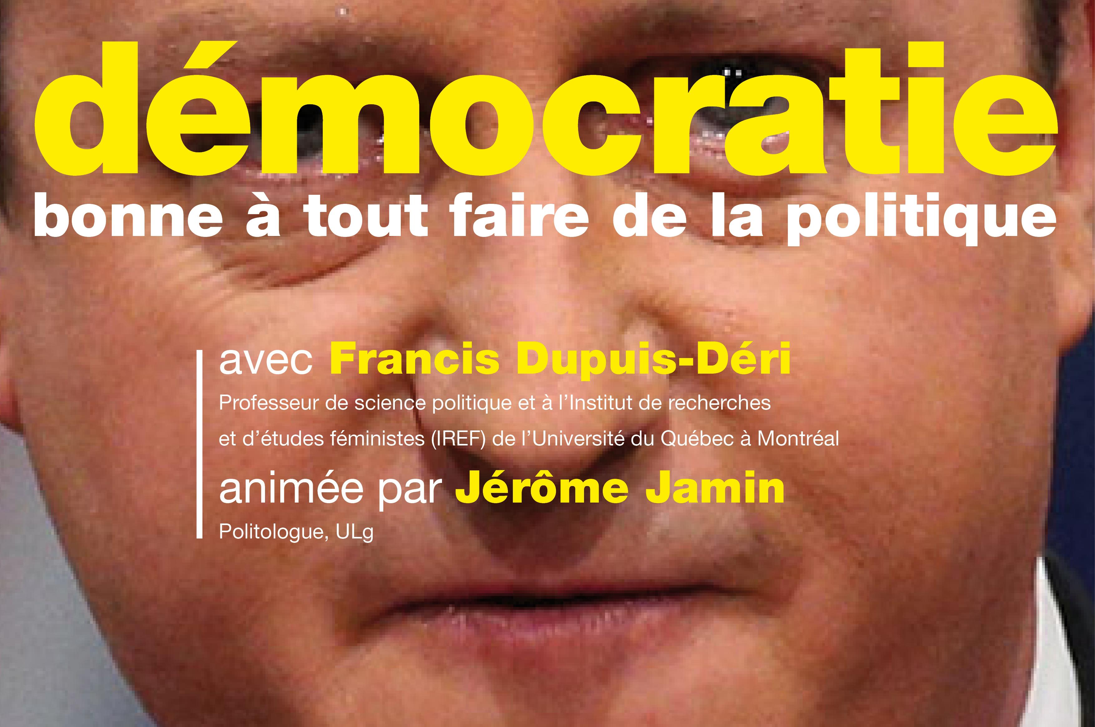 democratie_banniere.jpg