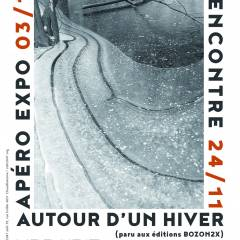 affiche-expo-serge-delaive.jpg