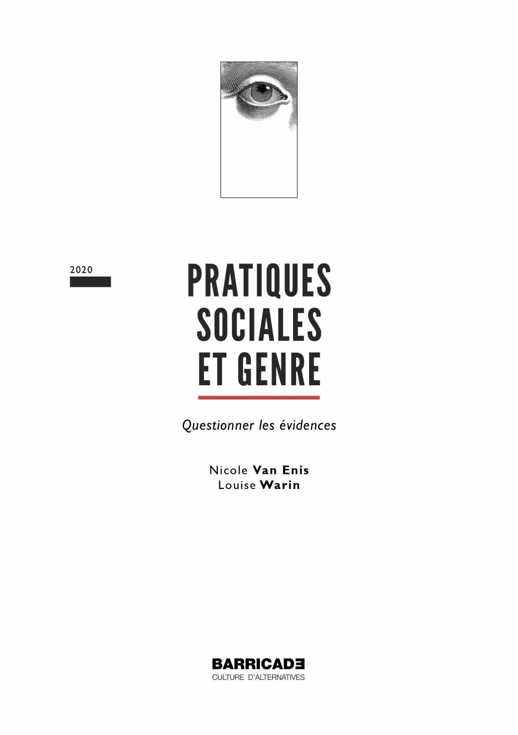 2020_pratiques-sociales-et-genre_questionner-les-evidences.jpg