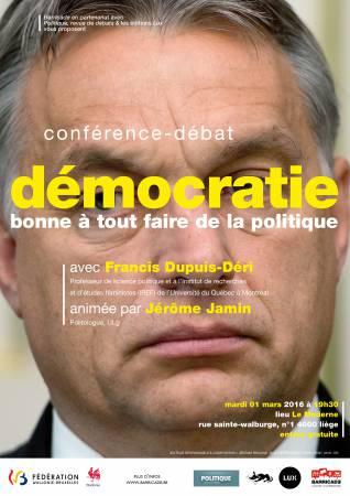 democratie02.jpg
